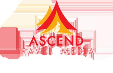 Ascend Media